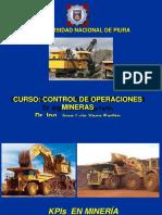 369776252-KPIs-en-mineria-converted.docx