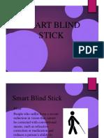 Smartblindstick 150813154243 Lva1 App6892