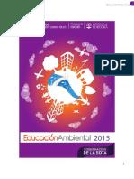 Educación Ambiental 2016.pdf
