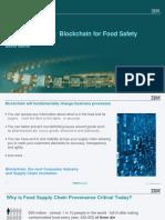 Food Way Forward.pdf