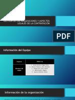Gestión de las adquisiciones y aspectos legales de la contratación.pptx