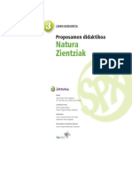 SPX-Natura Zientziak-4-Proiektua.pdf