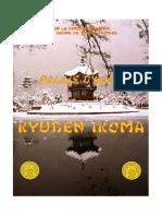 Jdr - L5a - Campagne - Palais D'hiver, Kyuden Ikoma.pdf