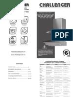 CAMPANA EXTRACTORA -  06545320-07.pdf