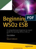 Beginning WSO2 ESB.pdf