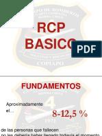 Curso RCP 4.ppt