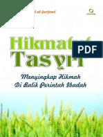 HIKMATUT TASYRI.pdf