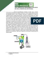 Curso_Bombas_Lineales_Mecanicas_Material.pdf
