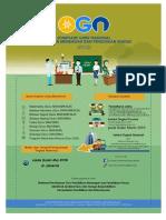 pamflet lomba OGN.pdf