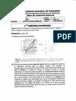 F1_PC1_18-3