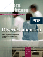 Modern_Healthcare__November_27_2017.pdf