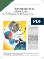 Marco conceptual para el análisis del entorno de una emp.pdf