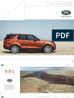 Land-Rover-Discovery-Brochure-1L4621810000BXXEN02P_tcm281-439323.pdf