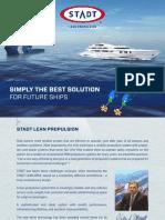 STADT_Lean_Prop_intro.pdf