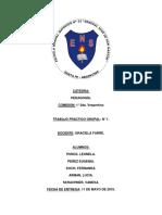 Perez Ponce Arman Koch Schachner TP1 Pedagogia 2019