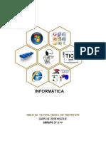 AREA+DE+TECNOLOGIA+E+INFORMATICA+