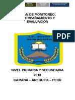 PLAN DE MAE  EMC.docx