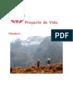 Plantilla Proyecto de VIda. .docx