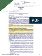 G.R. No. 174353 ching vs subic bay.pdf