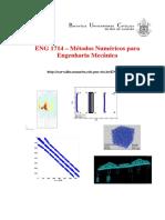 ENG1714_2012_2_MarcioCarvalho_parte1.pdf