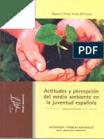 actitudes-medio-ambiente-juventud-espanola_tcm30-172228.pdf