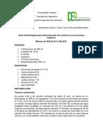 GUIAS DE METODOLOGIA.docx