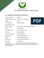 HENGGAR TRI BUANA KUSUMA_15710370_MALANG - panca henggar.docx