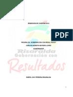 Rendicion.de.Cuentas.2014.old.pdf