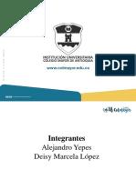 PRESENTACION LAST PLANNER.pdf