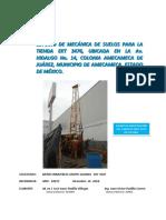 ESTUDIO DE MECANICA DE SUELOS DE AMECAMECA FORMATO EKT 1.pdf