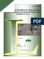 INFORME FINAL - ICA.pdf