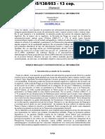 05138053 BORZI - Verbos Modales y Distribución de La Información