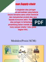 2.PENGANTAR SCM .