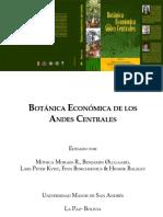 Botánica económica de los Andes centrales.pdf