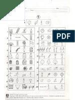 Bapae Cuadernillo-1 y 2