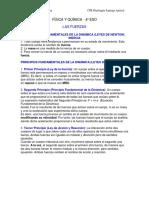 TEMA 8. Resumen_ LAS LEYES DE NEWTON.pdf