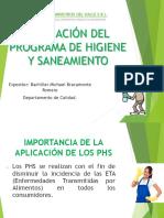 APLICACIÓN PHS EN MI LÍNEA DE PRODUCCIÓN.ppt