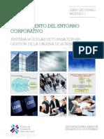 M01-CB-SP-ED2006.pdf