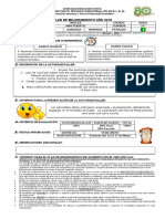 INGLÉS 11° 1P ANA PUERTO.pdf