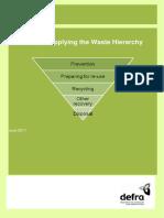 pb13530-waste-hierarchy-guidance.pdf
