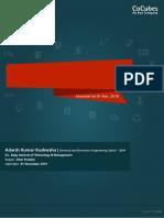 Pre Assess Report 2680694 (1)