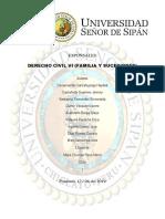 TRABAJO DERECHO DE FAMILIA final final.docx