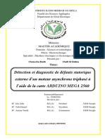 Chaouche-Riadh-Chetti-Sif-Eddine.pdf
