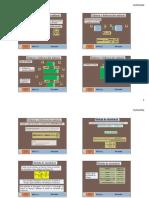 01-elasticidad. parte 1.pdf