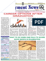 Employment-Newspaper-Second-Week-Of-May-2019.pdf