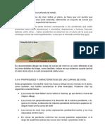 CARACTERISTICAS DE LAS CURVAS DE NIVEL.pdf