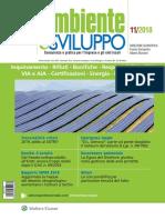 Ambiente sviluppo Novembre 2018.pdf