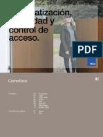 catalogo_espanhol_semimagens.pdf