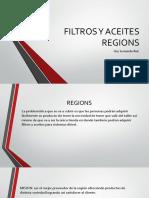 Regions.pptx