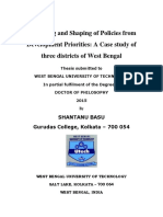 Shantanu Basu_Thesis final  20.04.2015.pdf